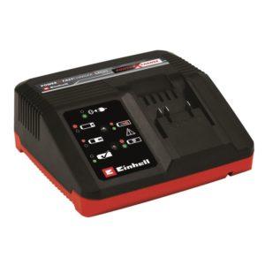 Einhell akkutöltő Power X-Fastcharger 4A