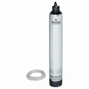 Einhell mélykútszivattyú GC-DW 1000 N